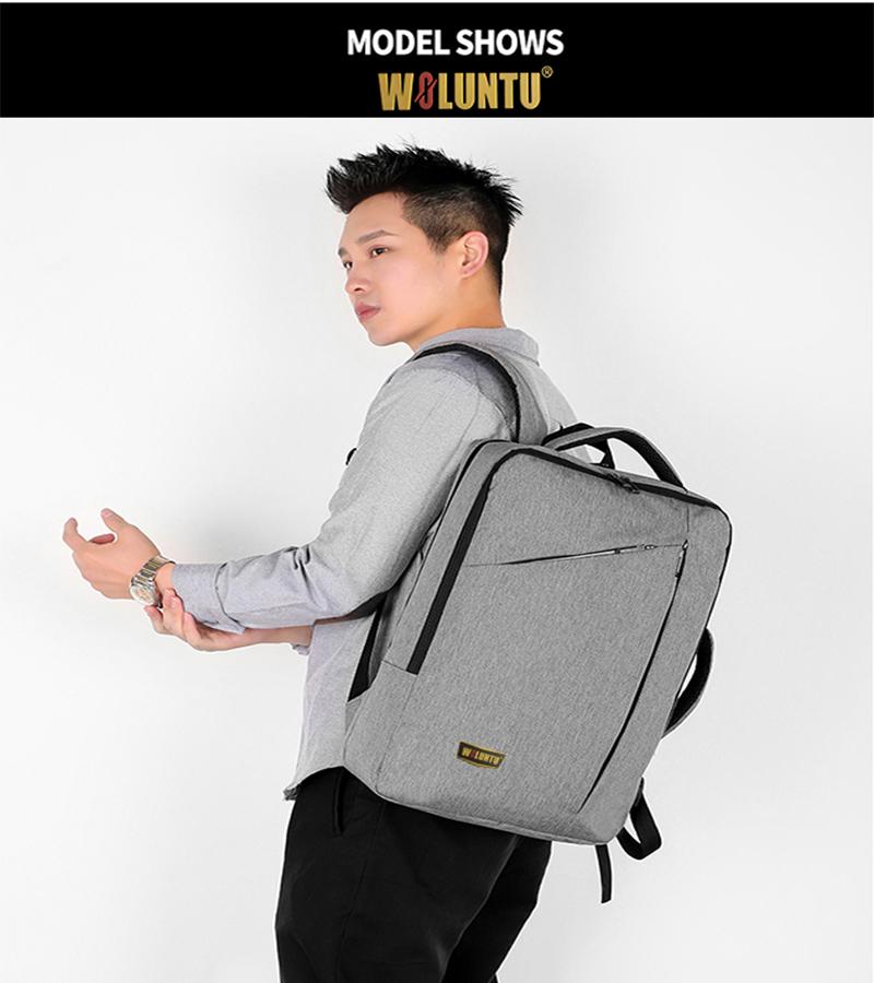 Laptop-Backpack-Resistant- Laptops-Backpack-BACK