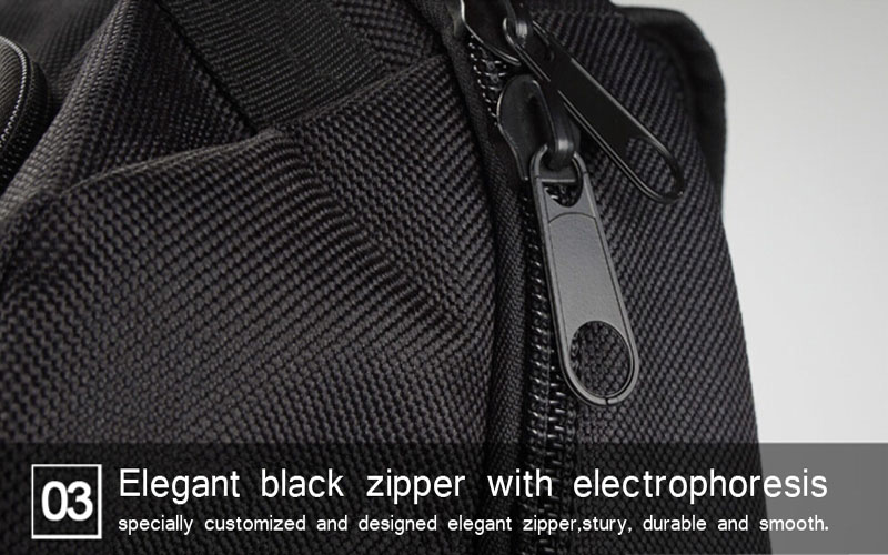 Durable-electrician-tool-backpack-with-zipper