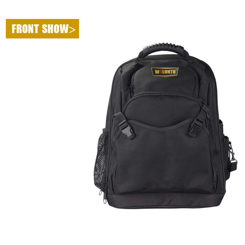 Durable-electrician-tool-backpack-04