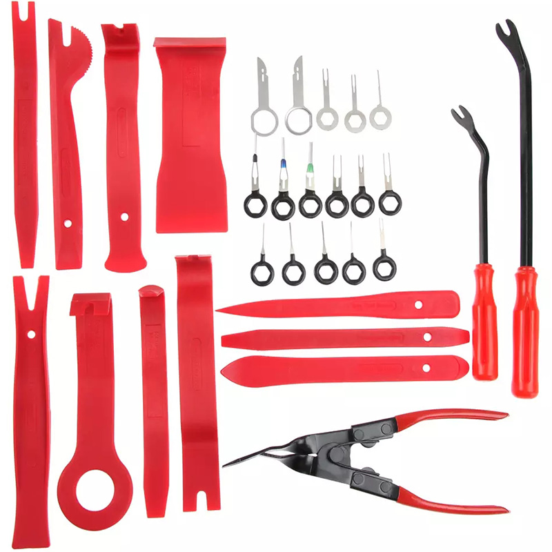 DIY-Replacement-Parts-Pouch-Pry- Tool-Styling-Mouldings-Car-Stereo-Dismantlement-Car-Trim Door-Removal