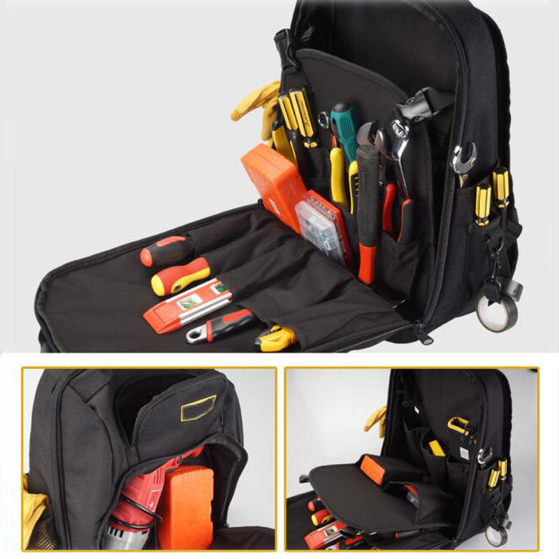 Durable-electrician-tool-backpack-02