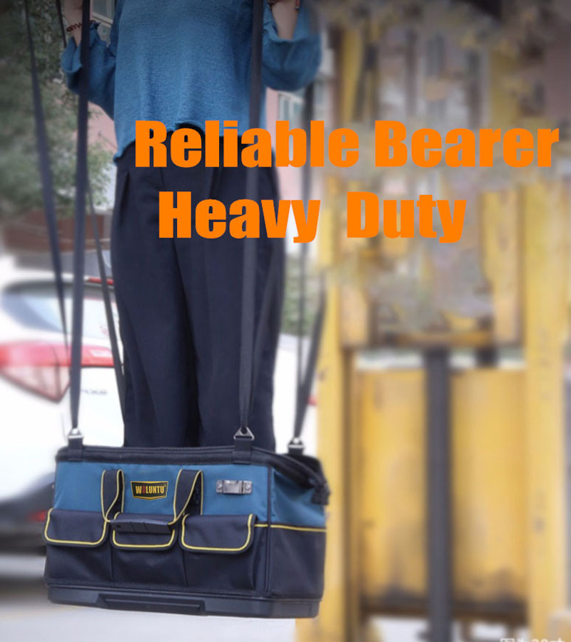 Heavy-Duty-Wide-Mouth-large-capacity-Tool-Bag