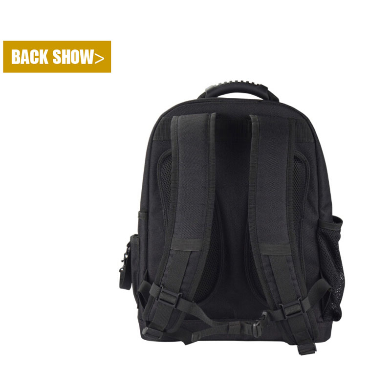 Durable-electrician-tool-backpack-06