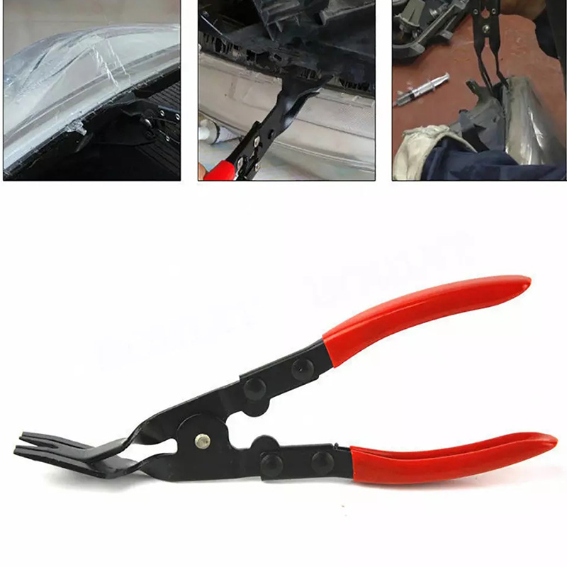 stereo-install-tools-for-car-stereo-disantlement