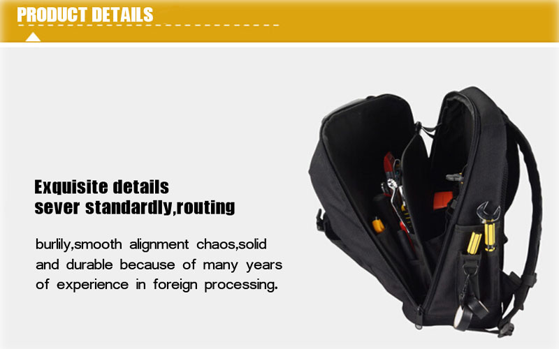 Durable-electrician-tool-backpack-9