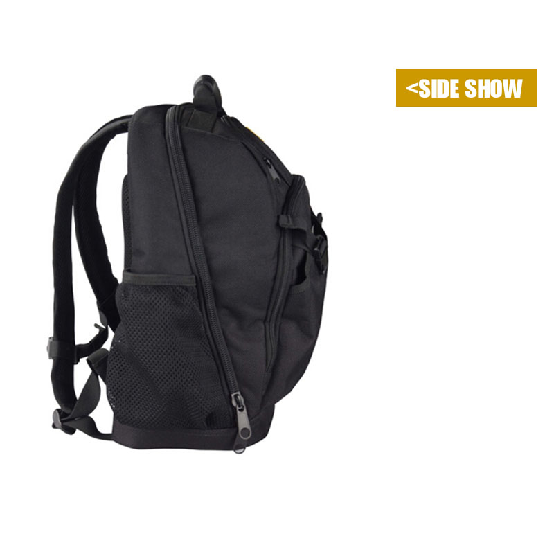 Durable-electrician-tool-backpack-05